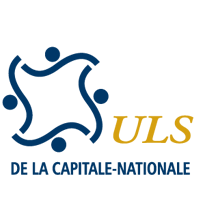 uls capitale nationale